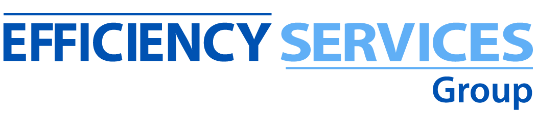 Efficiency Services Group, LLC
