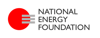 National Energy Foundation